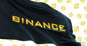 バイナンスの証拠金取引開始は間も無くか|仮想通貨BNBはチラ見せで高騰