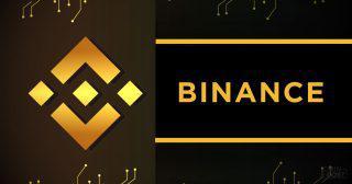 【速報】仮想通貨取引所バイナンスに「BTCB」上場|ビットコイン100%担保の独自通貨