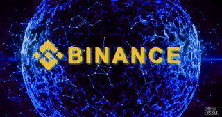 バイナンス版ブロックチェーンスマホが誕生