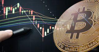 「8200ドルラインの突破がカギか」複数アナリストが今のビットコイン相場を節目と分析