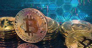 ビットコインが逃避資産として優れている理由 米仮想通貨投資ファンドCEOが解説