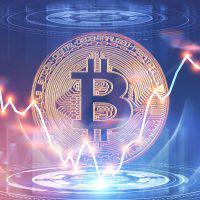 個人投資家のビットコイン購入増加傾向か 1BTC保有するアドレス数が78万を突破