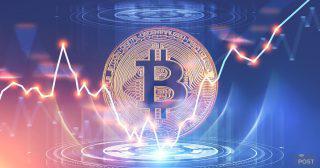 大手銀行INGが仮想通貨に関するレポートを発表