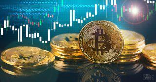 「ビットコインは次の上昇波前に70万円まで反落する可能性がある」| eToroアナリストが警鐘を鳴らす理由