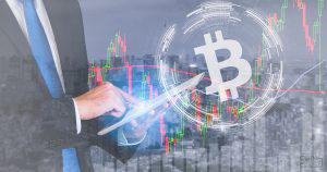 2017年の仮想通貨バブルと根本的に異なる「3つの背景」 ビットコイン1年来の100万円目前に