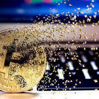 ブラジル証券委員会、同国内の投資会社にビットコインオプション取引停止を命じる
