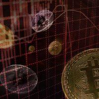 「20万BTCの売り圧に」裁判が結審したクレイグ氏、還収したビットコインの大量売却を警告