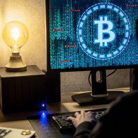 欧州の仮想通貨取引所、ビットコインなど6銘柄が不正流出