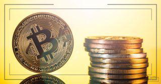 ビットコイン高騰で急拡大する機関投資家需要|OTC取引の出来高は2日間で100億円超え