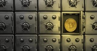 「ビットコイン銀行」をサービスで 英Mode Banking、仮想通貨の保管・購入に加え金利商品を提供へ