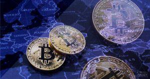 突然の『アルトコイン主導上げ』仮想通貨市場はなぜ高騰した? XRPゴールデンクロスの進捗情報も