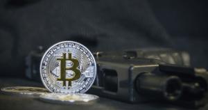 「仮想通貨は必ずしもテロ資金供給に使われる訳ではない」米シンクタンクが発表