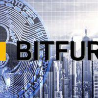 「機関投資家の参入を促進」仮想通貨採掘大手Bitfuryが新投資プログラムを発表