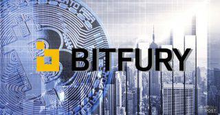 機関投資家向けビットコインマイニングファンドが誕生 夏以降の仮想通貨市場に影響でるか