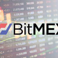 BitMEX、仮想通貨リップルの「XRP/USD」クォントスワップ取り扱いを発表