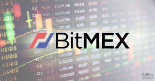 BitMEXが3地域に対しプラットフォームを閉鎖
