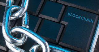 ブロックチェーン技術の社会導入進む アステリアが議決権投票システムにブロックチェーン技術を導入