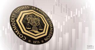 米CFTC、ステーブルコイン研究会議を開催 JPMコインやMakerDAOなどの関係者が参加
