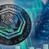 「イーサリアムはコモディティ」米CFTC新会長、ETHデリバティブ取引の実現を支持