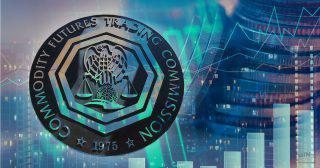 米CFTC会長「有価証券に分類されたものがコモディティに変わることもある」