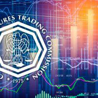「正しい規制で仮想通貨先物市場を支援」米CFTC委員長が意向