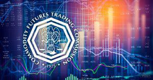 米CFTC会長「2008年の金融危機で、ブロックチェーン技術が存在していれば」