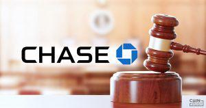 商品か現金か、米大手銀行訴訟問題の判決で問われる仮想通貨の定義