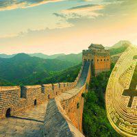 中国政府、ブロックチェーン教育動画25本を公開 仮想通貨BTC・ETHの内容も