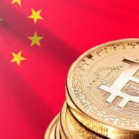 P2P仮想通貨取引サービス、ビットコイン(BTC)取引を中国在住のユーザーに拡大