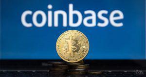 米Coinbase、仮想通貨利用の「商取引プラットフォーム」構想を明かす