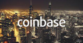 米Coinbase、機関投資家の預入資金額を明かす