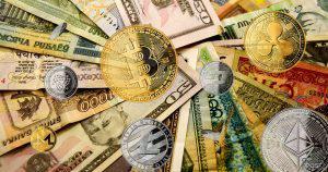 仮想通貨投資ファンド数が前年比1.7倍、投資規模1.6兆円に到達|2019年も増加傾向を示す