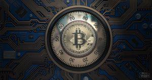 金融庁、仮想通貨交換業者に対する「コールドウォレット」管理を厳格化へ