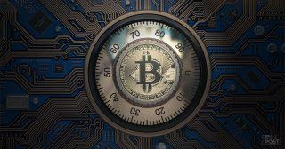 仮想通貨批判論者ピーター・シフ 、保有ビットコイン紛失で批判強める