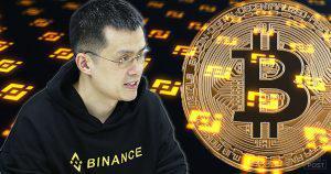 ビットコイン流出被害直後のバイナンス 本日12時に「公式声明」 AMAセッションを実施