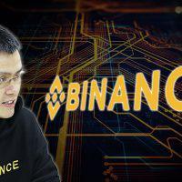 Binance CZ氏「短期で利益を得たい仮想通貨投資家はIEOに参加しないで」