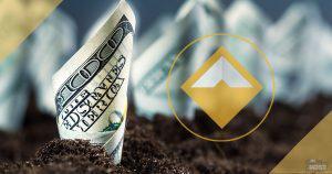 スタートアップへの出資に革命? VCが出資案件の支払いに仮想通貨を利用