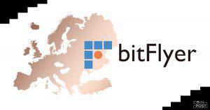 EU市民の63%が仮想通貨の将来性を肯定|bitFlyer Europe調査