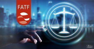 仮想通貨取引所OKEx Korea、Monero・Dash・Zcashなど匿名性通貨5種を上場廃止