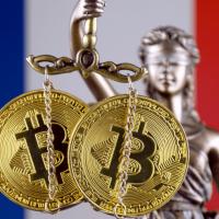 「仮想通貨ビットコインは通貨」仏商事裁判所が法的性質を定義