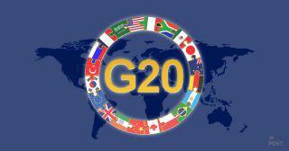 G20 リブラ規制で合意 規制なしの発行認めず