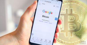 日中のビットコイン検索数がトレンド入り|日本国内では仮想通貨高騰で検索数が6.6倍増加