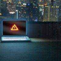 仮想通貨取引所GateHub、リップル(XRP)流出事件を悪用したフィッシングメールへ注意喚起