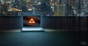 鍵の脆弱性をついた45,000イーサリアムの不正搾取、ブロックチェーン世界の「無法者」とは
