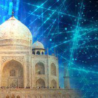 インド、仮想通貨規制整備に係る準備整う|金融担当者が公式発表