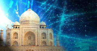 インド:国家ブロックチェーン戦略草案でCBDCと国営ブロックチェーンを提案