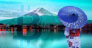 ニッポン放送のチャリティ番組、仮想通貨BTCの寄付を受付 ディーカレットの協賛で実現