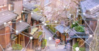 ブロックチェーン業界団体BCCC、日本版「仮想通貨リブラ」を発表
