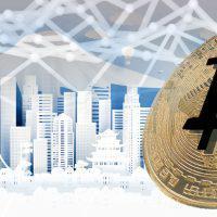 モルガン・クリーク設立者「金融庁は、仮想通貨ビットコイン(BTC)支持のスタンスだ」