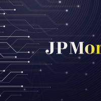 ビットコインの本質的価値は半減期で「2倍に」 JPモルガンがレポート公開